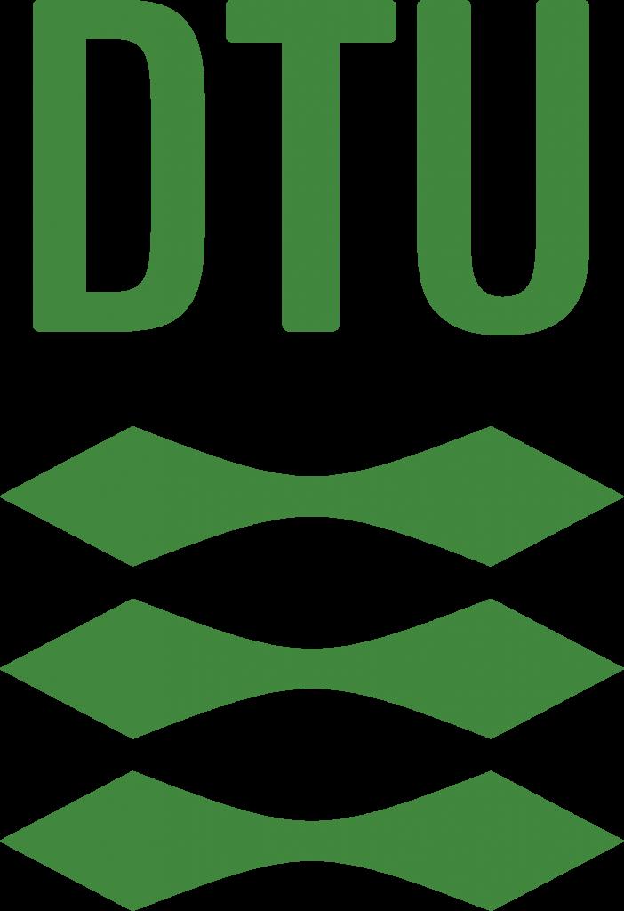 DTU Wind Energy Department
