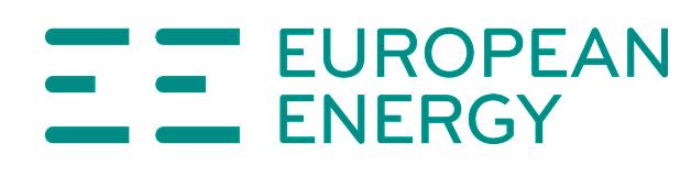 European Energy Logo